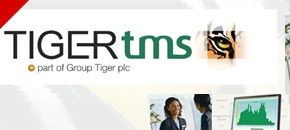Tiger TMS